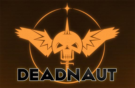 deadnaut